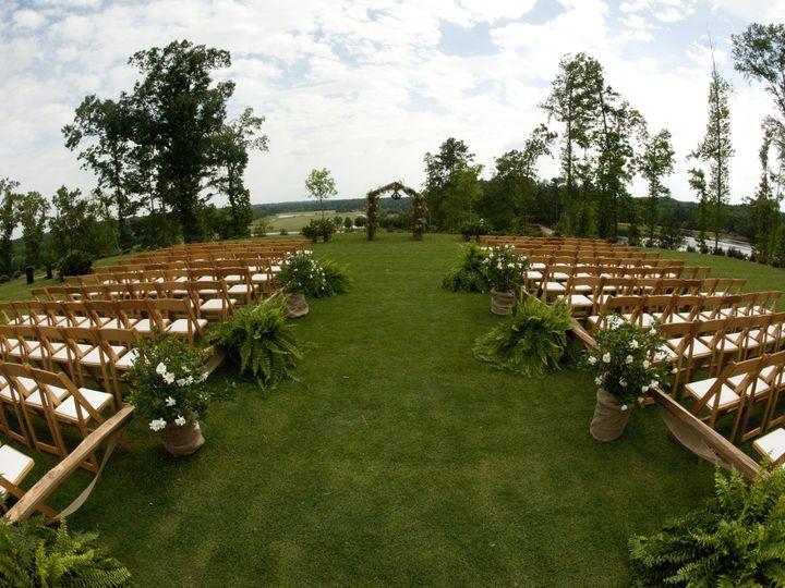 Tmx 1415829383350 9809 Douglasville, GA wedding venue