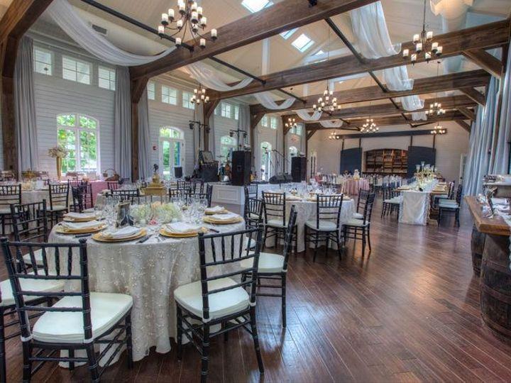 Tmx 1415829501620 6d000d99008f288b90bc7fc30a3c9f7a Douglasville, GA wedding venue