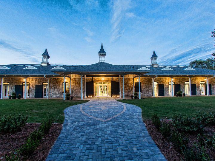 Tmx 1417557609769 Dont Use 2 Douglasville, GA wedding venue