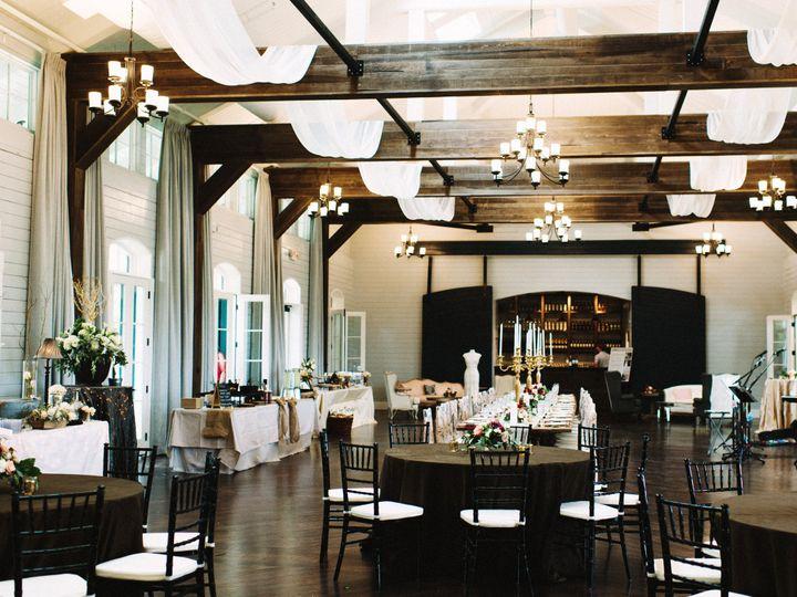 Tmx 1418157413780 2014 Foxhallstablesopening 56   Copy Douglasville, GA wedding venue