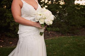 Blush Events & Floral