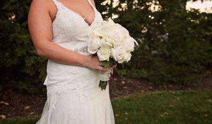 Blush Events & Floral 1