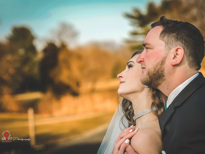 Tmx Dan 0353 51 988233 Middlesex, NJ wedding photography
