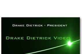 Drake Dietrick Video