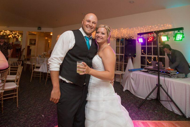 wedding 10751