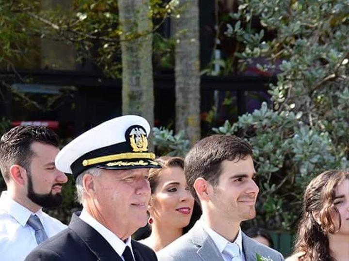 Tmx 1458946632841 Juan Arturo Alvarez  Elizabeth Urquiola6 Delray Beach, Florida wedding officiant