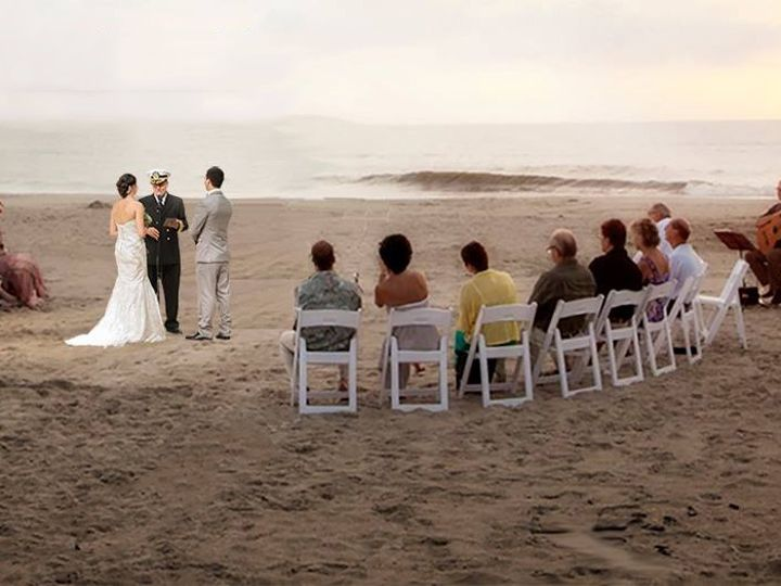 Tmx Captainrayonthebeach 51 720333 1560111882 Delray Beach, Florida wedding officiant