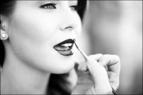 Keli Campbell Hair Stylist Make-up Artist