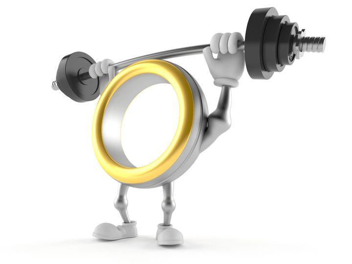 Tmx Shutterstock 1344898067 51 1970333 158998912277887 Lansing, IL wedding beauty