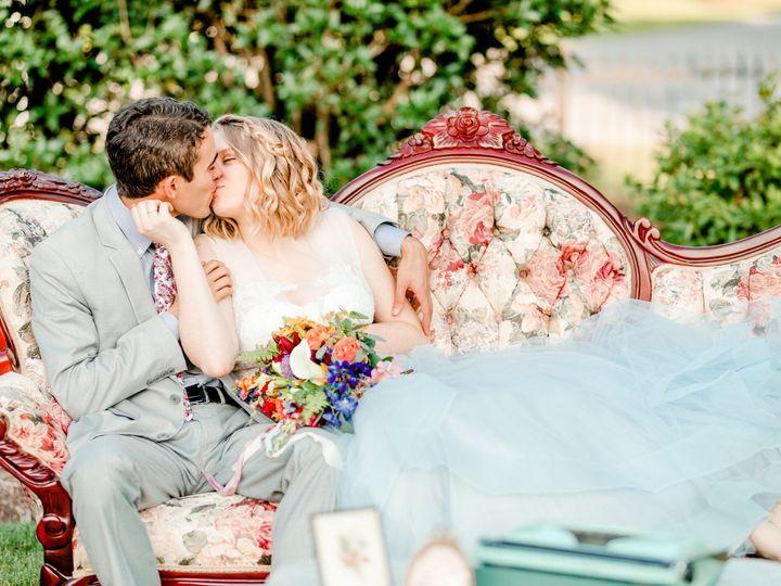 Tmx Akm 2735 51 1061333 1564108355 Raleigh, NC wedding rental