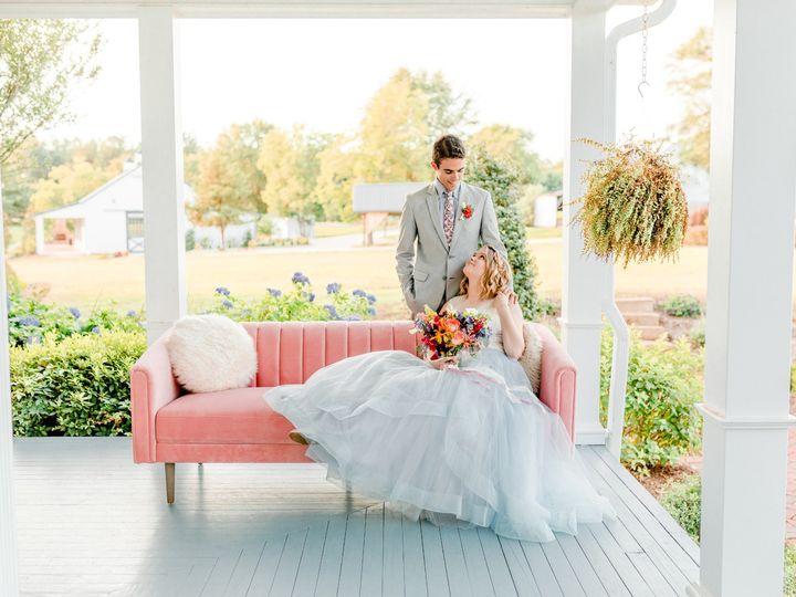 Tmx Akm 3020 51 1061333 1564108325 Raleigh, NC wedding rental