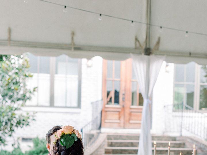 Tmx Fabiana Skubic Raleigh Photographer 111 51 1061333 1564108701 Raleigh, NC wedding rental