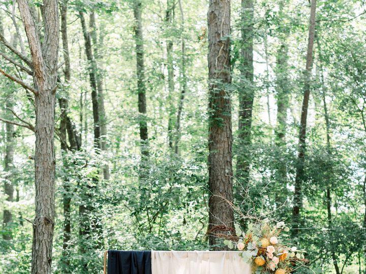 Tmx Fabiana Skubic Raleigh Photographer 28 51 1061333 1564108782 Raleigh, NC wedding rental
