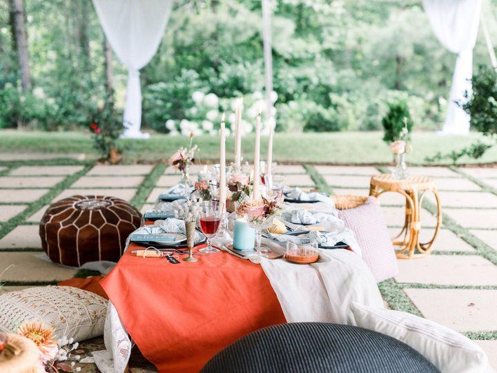 Tmx Fabiana Skubic Raleigh Photographer 80 51 1061333 1564108885 Raleigh, NC wedding rental