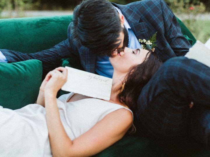 Tmx Hwg 247 51 1061333 1564108540 Raleigh, NC wedding rental
