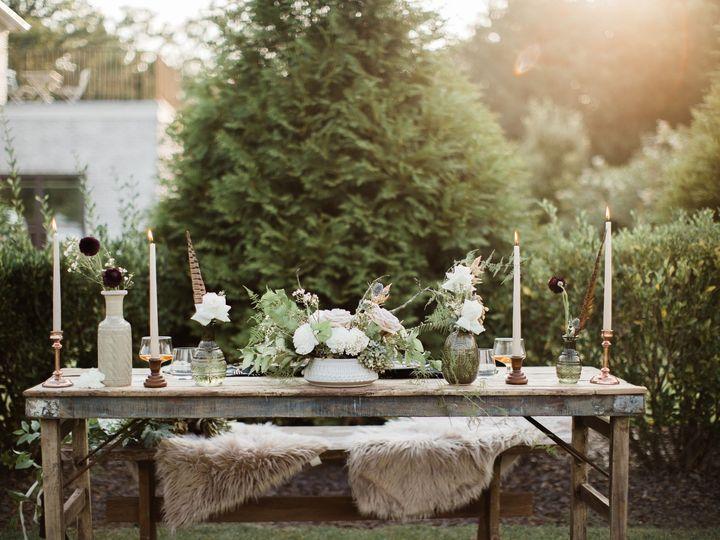 Tmx Hwg 37 51 1061333 1564108470 Raleigh, NC wedding rental