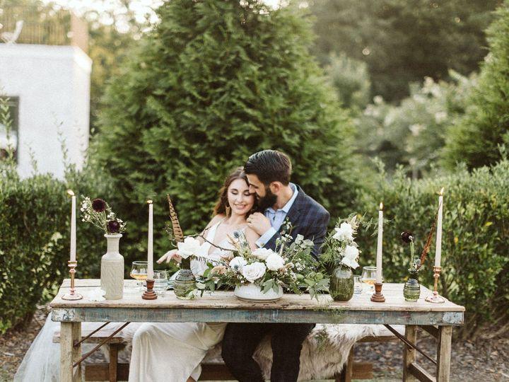 Tmx Hwg 63 51 1061333 1564108560 Raleigh, NC wedding rental