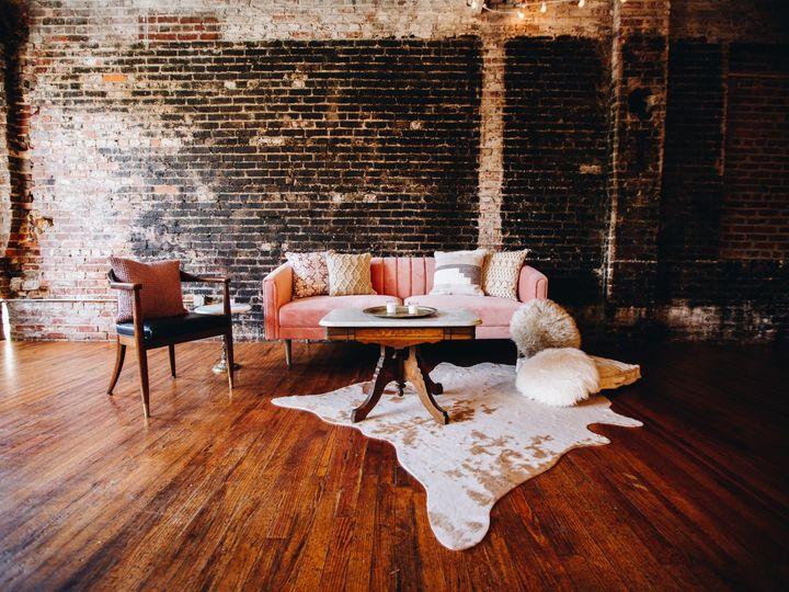 Tmx Jennxjacob 80 51 1061333 1560792223 Raleigh, NC wedding rental