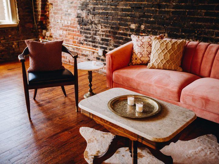 Tmx Jennxjacob 88 51 1061333 1560792362 Raleigh, NC wedding rental