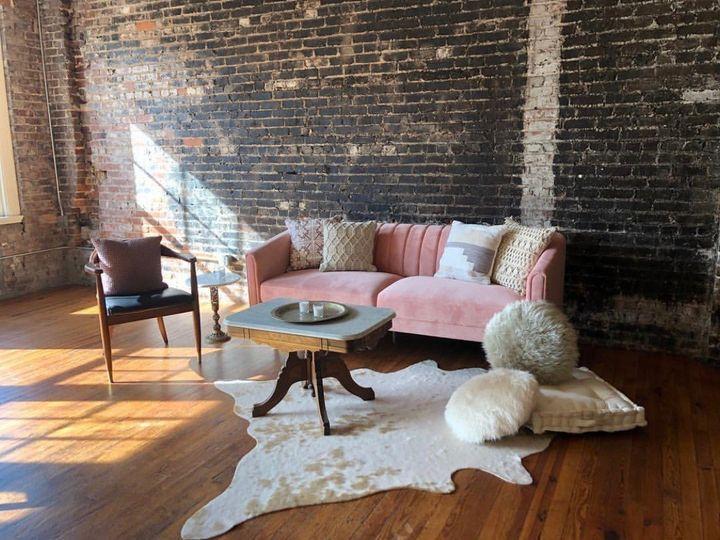 Tmx Moonandoak 1 51 1061333 1555802387 Raleigh, NC wedding rental