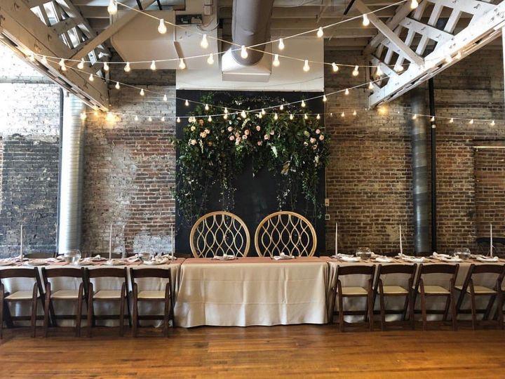 Tmx Moonandoak 2 51 1061333 1555802387 Raleigh, NC wedding rental