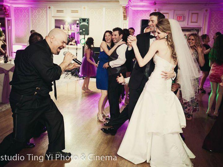 Tmx 1390248013841 Photoweddin Succasunna wedding dj