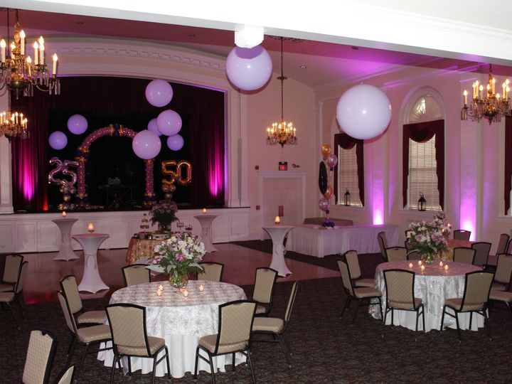 Tmx 1501612625686 Img1075 Allentown, Pennsylvania wedding venue