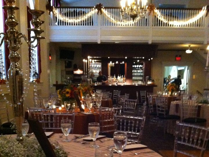 Tmx 1501613062373 Photo 2f Allentown, Pennsylvania wedding venue