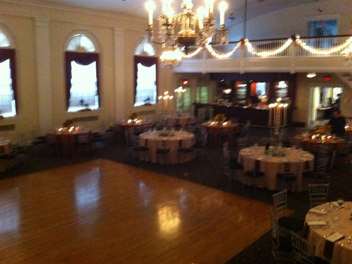 Tmx 1501613103245 Photo4b Allentown, Pennsylvania wedding venue