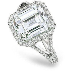 emeraldcutdiamondengagementrings