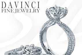 Da Vinci Fine Jewelry, Inc.