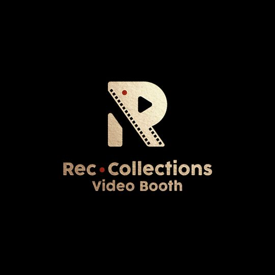 recollection video booth2 copy 51 1952333 161205850929453