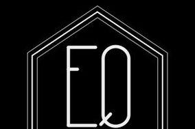 EQ Officiating