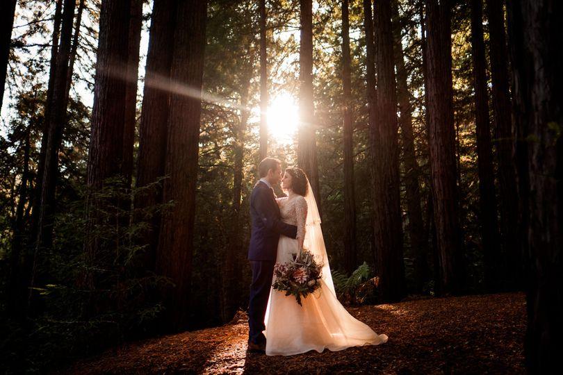 The Sequoia Retreat Center