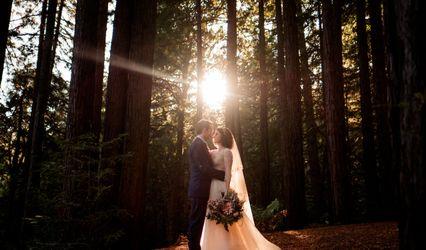 The Sequoia Retreat Center 1
