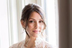 Essie Cohen Makeup