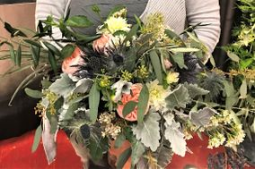 Northwest Arkansas Florist