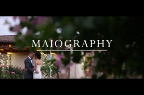 Maiography