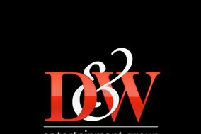 D & W Entertainment Group