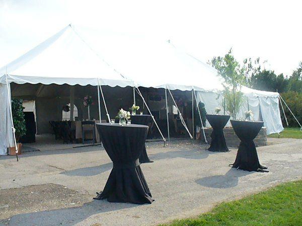 Tmx 1288446052945 P10005200070 Fort Dodge, IA wedding venue