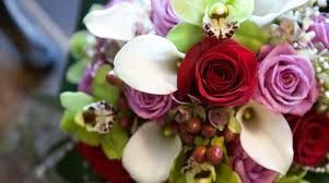 Floral & Event Design