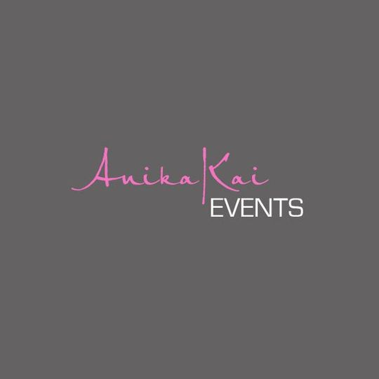 AnikaKai EVENTS