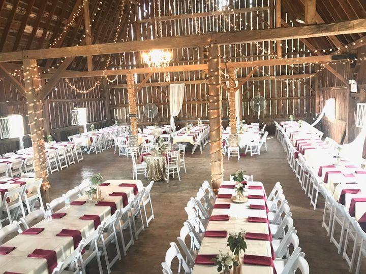 250 guests