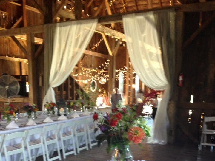 Tmx 1493658453568 1389507518044814331138747979833615798277013n East Jordan wedding venue