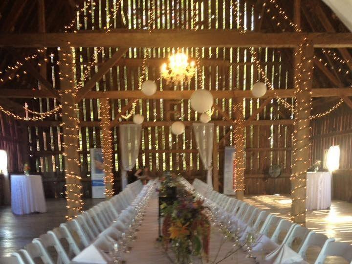 Tmx 1493658460295 1390689318044813997805447250921960831723021n East Jordan wedding venue