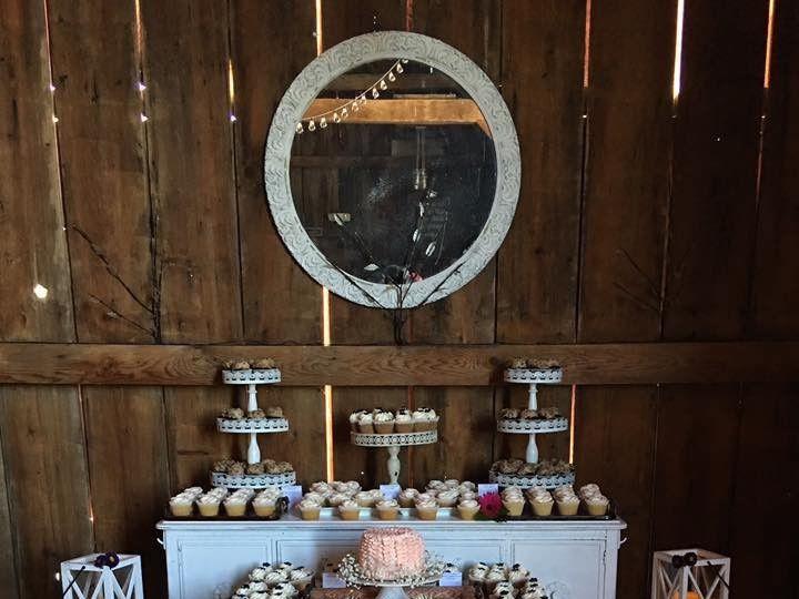 Tmx 1493658475498 142641291820839048144779404047451655974745n East Jordan wedding venue