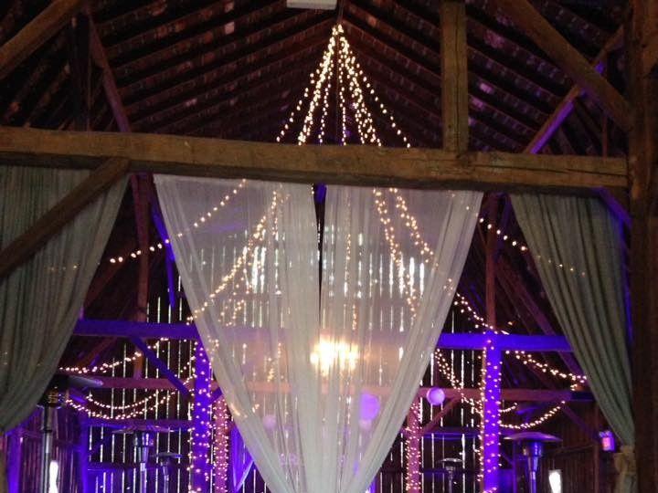 Tmx 1493658539714 1465050118372388765047965803710768570788730n East Jordan wedding venue