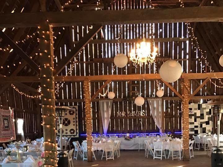 Tmx 1493658660988 1597750218800891022197737725443010387651269n East Jordan wedding venue