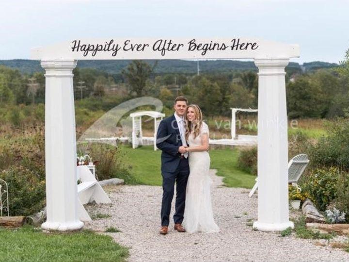 Tmx 1493658749613 1686502218997021002584738638634519444841242n East Jordan wedding venue
