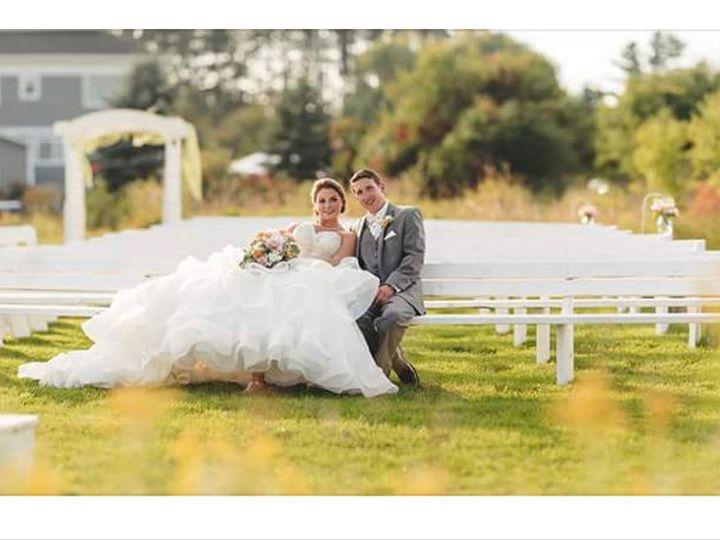 Tmx 1521111354 E7fa6b9e6d07c3ab 2062F56A 6B42 4249 AB24 AB93906C718A East Jordan wedding venue